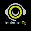 toulouse DJ : mariage, DJset et afterwork pour bar et événementiel, animation de soirée jeux